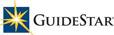 LOGO_guidestar