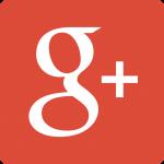 LOGO_google-plus