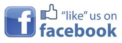 LikeUsOnFacebook_Icon2.jpg