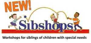 SibShopsSign