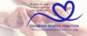 LOGO_colorado-respite-coalition