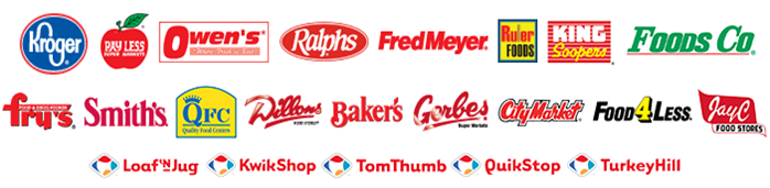 King_Soopers_Logo_GroupPicture1