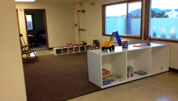 PHOTO_ZP_Final Preschool Reading Area