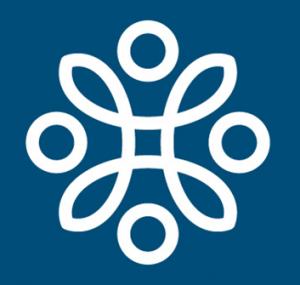 CLIP_Blue_SKSF_icon